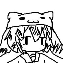 potpro (ぽとぷろ)